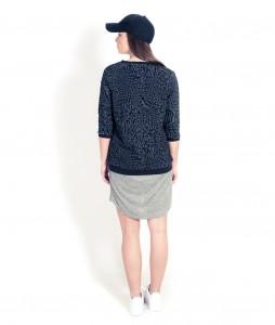 lola-short-sleeve02