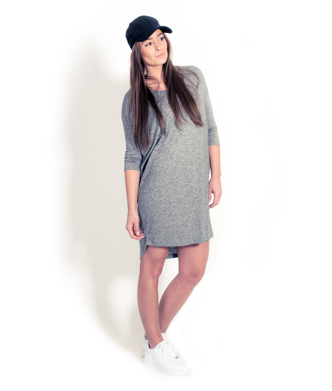 maya-oversize-dress-grey02