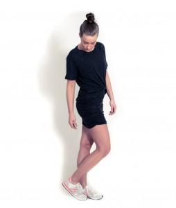 miley-skirt02