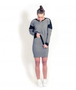 svea-shirt-&-svea-skirt01